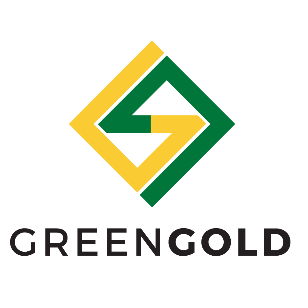 GreenGold's Travel Site